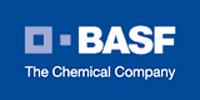 Концерн BASF готується відзначити своє 150-річчя в 2015 році