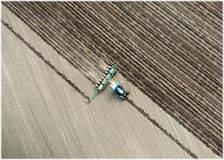 Рынок азотных удобрений в Украине: последствия введения антидемпинговых пошлин
